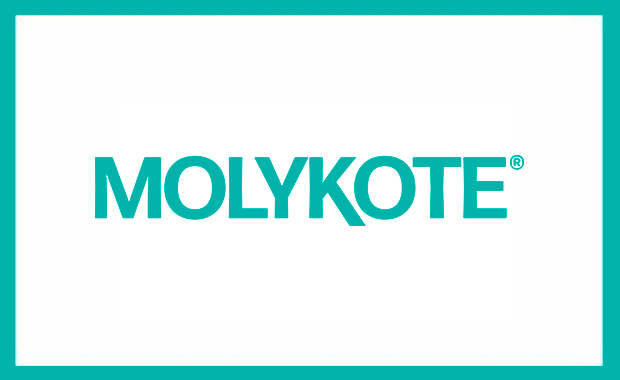 MOLYKOTE GRASA PASTA ACEITE COMPOUND AFC NSF KOSHER HALAL