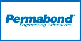 permabond-adhesivos-cianocrilato-anerobico