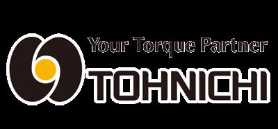 Thonichi su parner torque y par de apriete